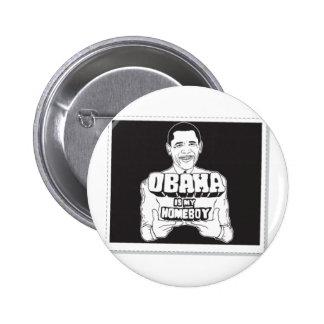 obamaismyhomeboy pins
