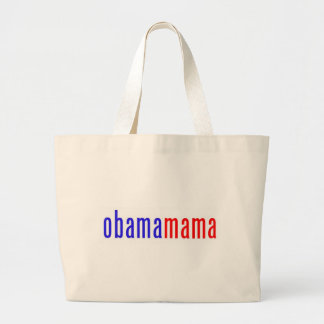 Obamamama 1 bags