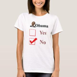 obamano playera