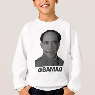 Obamao Collection Sweatshirt