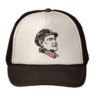 Obamao Hat