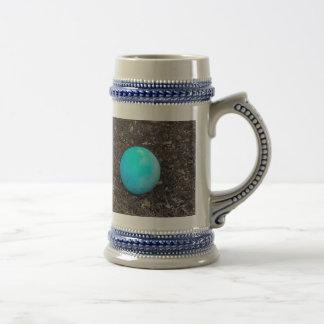 """Obama's got the ball"".......... Coffee Mug"