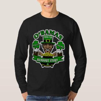 O'BAMAS - SPECIAL SOCIAL DEL FIESTA PLAYERA