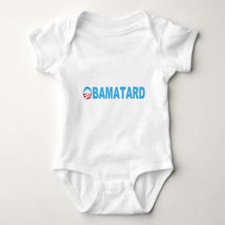 OBAMATARD BABY BODYSUIT