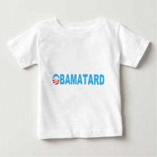 OBAMATARD BABY T-Shirt