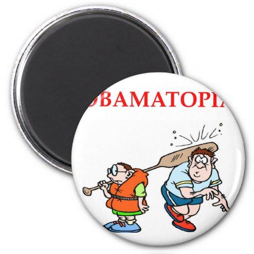 OBAMATOPIA10.png Imanes