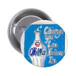 obamawaterdeepblue pin