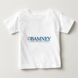 Obamney T Shirt