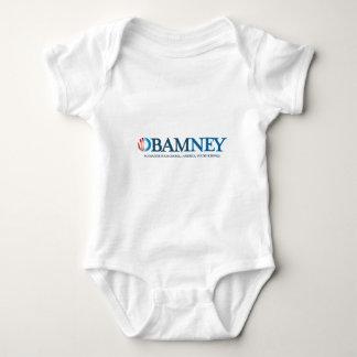 Obamney Tshirts