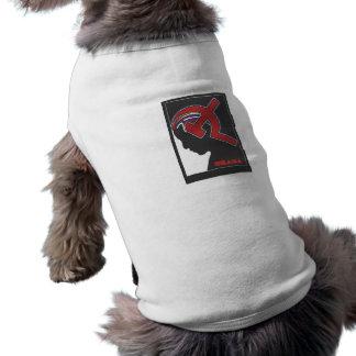 Obamunism Camiseta De Perro