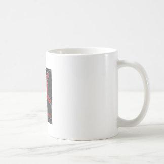 Obamunism Classic White Coffee Mug