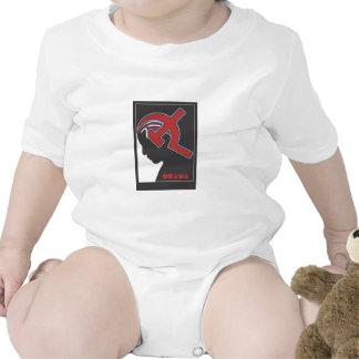 Obamunism Traje De Bebé