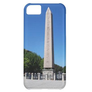 Obelisco de Theodosius