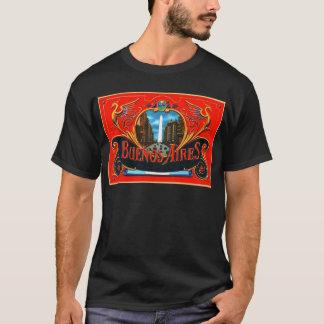 Obelisco firulete T-Shirt