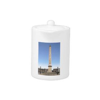 Obelisk of Paris