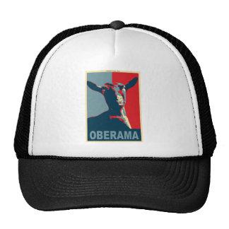 Oberama Trucker Hat
