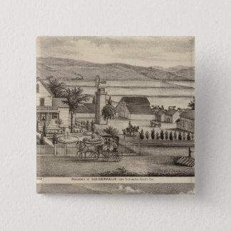Obermuller, Wille residences Button