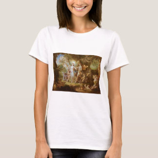 Oberon and Titania T-Shirt