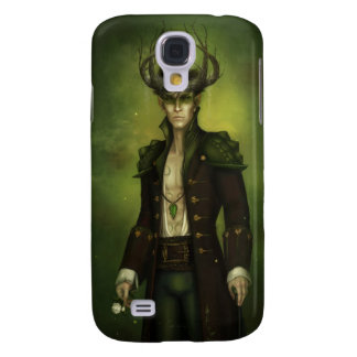 Oberon iPhone 3G Case