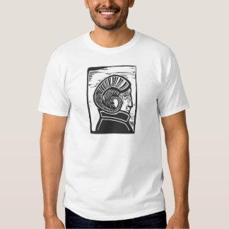 Oberon Shirts
