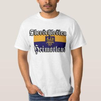Oberschlesien T-Shirt