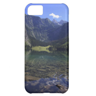 Obersee iPhone 5C Covers