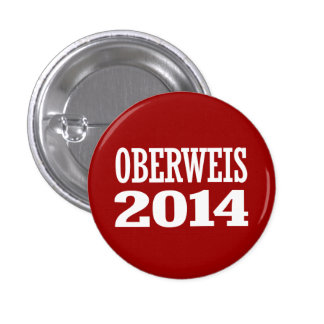 OBERWEIS 2014 PINS