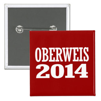 OBERWEIS 2014 PIN