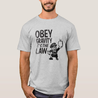 obey law Obey the law is a 1926 silent film adventure-drama made by the cohn brothers, jack and harry cohn, and al raboch the picture stars bert lytell and was released through the cohns' fledgling company columbia pictures.