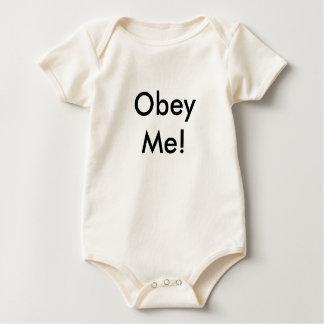 Obey Me! Creeper