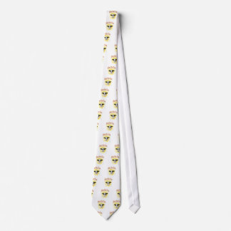 Obey the Cow Tie