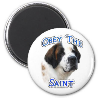 Obey the Saint - Magnet