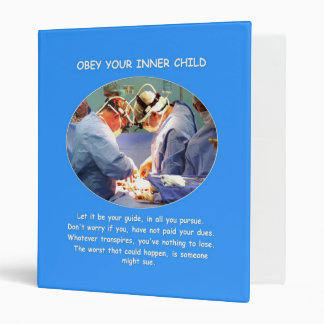 obey-your-inner-child binders