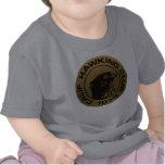 Obispo 1979 camiseta