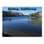 Obispo, California Postal