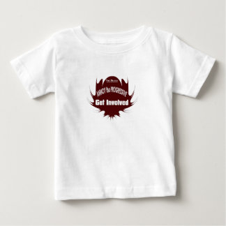 Object1 Baby T-Shirt