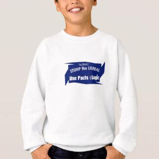 Object2 Sweatshirt