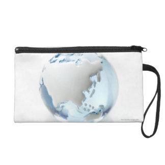 Object 2 wristlet purse