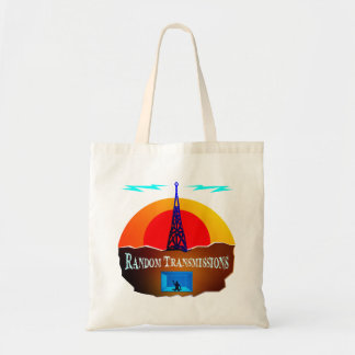 Object Carrying Device Tote Bag