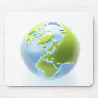 Object Mouse Pad