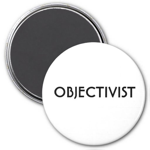 an introduction to the objectivist ethics Tags: altruism, ayn rand, egoism, ethical philosophy, objectivism, the  which  we looked at in the introduction, rand asks the following.