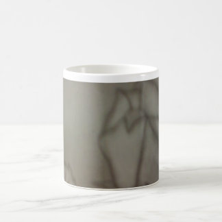 objectscape taza de café