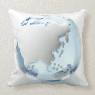 Objeto 2 almohada