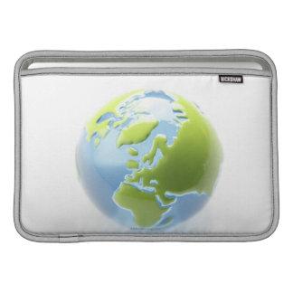 Objeto Funda MacBook