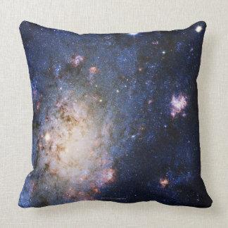 Objetos celestiales 2 almohada