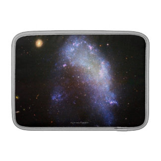 Objetos celestiales 4 fundas MacBook