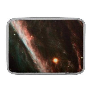 Objetos celestiales fundas MacBook