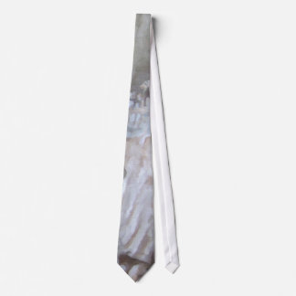 Objets d'Art Neck Tie