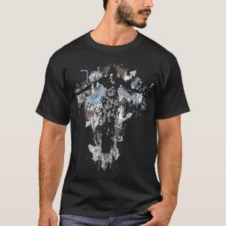 Oblation Dark T-Shirt