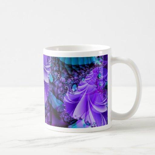 Obligado Taza De Café